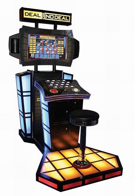 Gta game . Arcade clipart animated