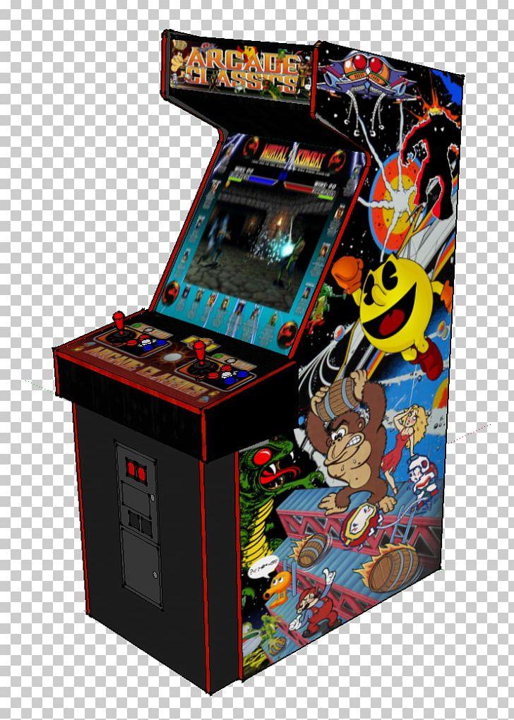Arcade clipart arcade box. Cabinet night driver frogger