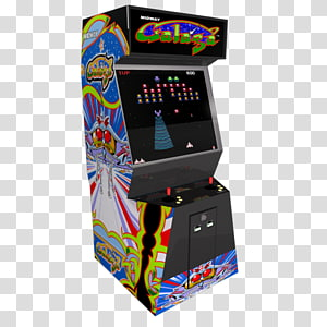 Png images free download. Arcade clipart arcade box