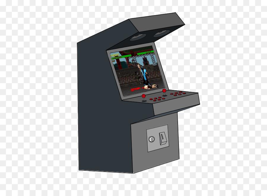 arcade clipart arcade game