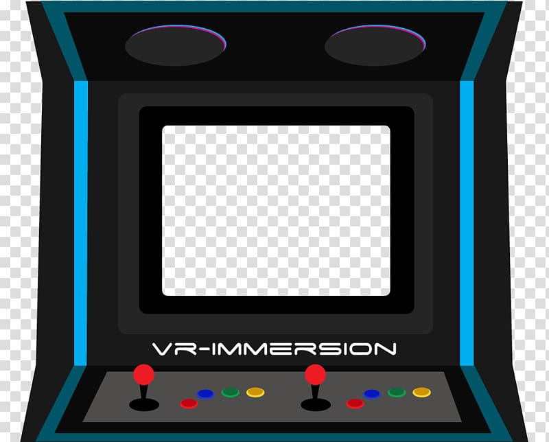 Png images free download. Arcade clipart arcade screen