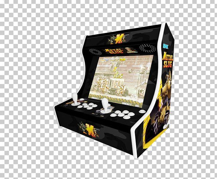 Arcade clipart arcade screen. Tron game cabinet metal