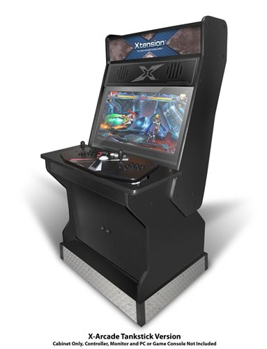 Arcade clipart arcade screen.  best images on