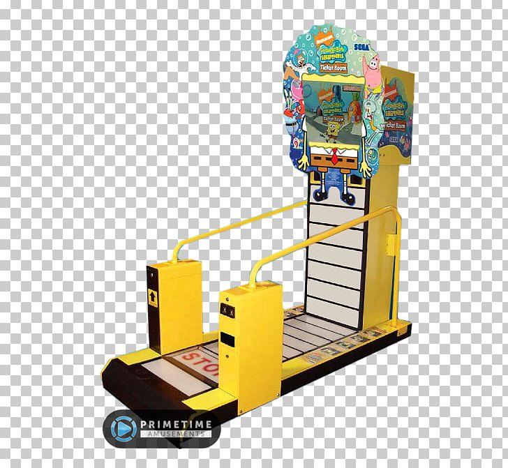 Arcade clipart arcade ticket. Game justice league heroes