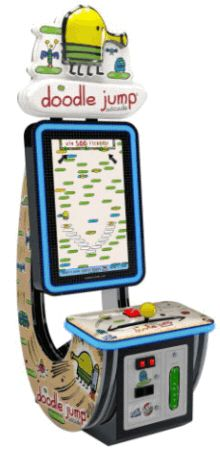 Arcade clipart arcade ticket.  best games video