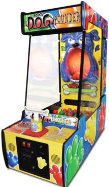 Page. Arcade clipart arcade ticket