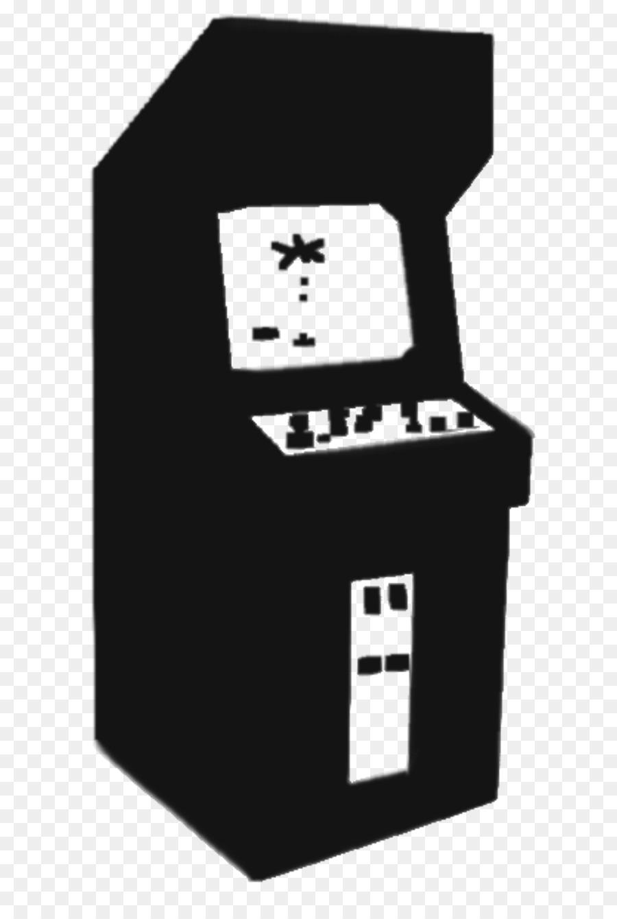 Asteroids game amusement clip. Arcade clipart black and white