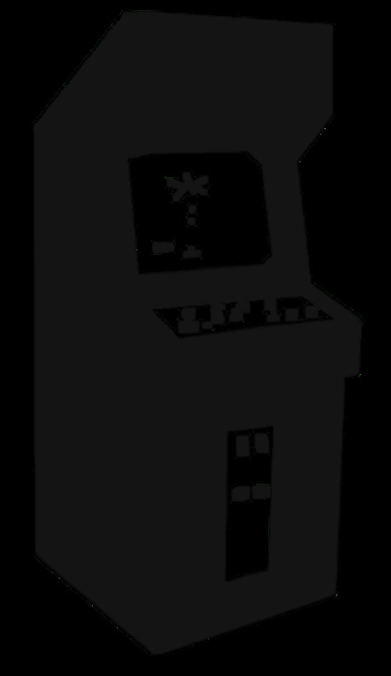 Free cliparts download . Arcade clipart clip art