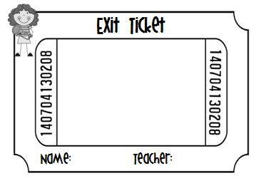 Arcade clipart exit ticket. Gclipart com