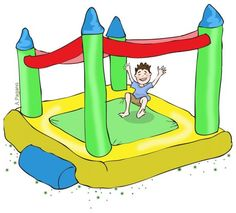 Carnival clipart fall carnival. Check out the pto