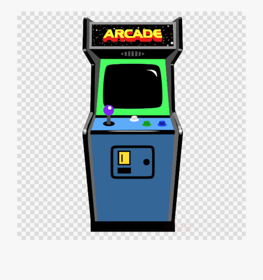 Joystick video png cliparts. Arcade clipart game console