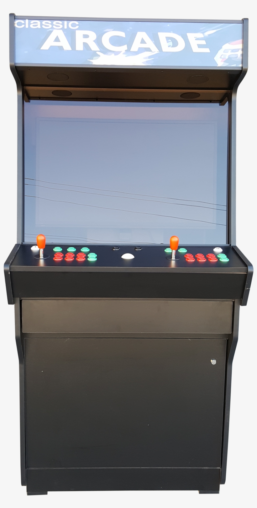 Machine png group romolagarai. Arcade clipart game console