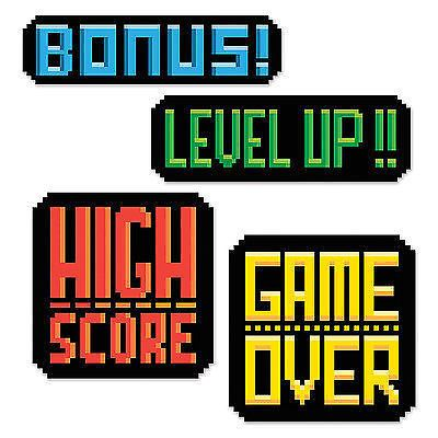 Arcade clipart game over.  s pixel up