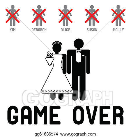 Clip art royalty free. Arcade clipart game over
