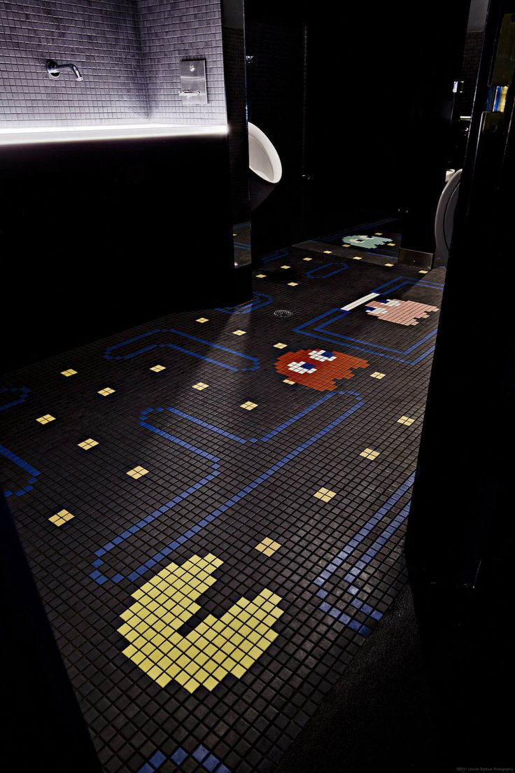 Arcade clipart game room.  best home theater