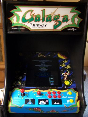 best galaga images. Arcade clipart game room