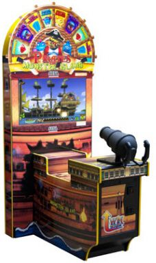 best games video. Arcade clipart game room