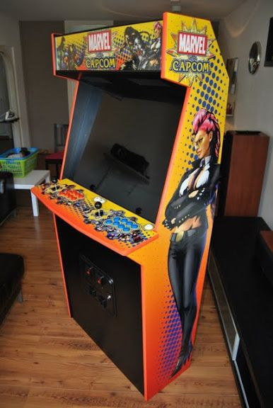 Arcade clipart game room.  best images on