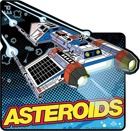 Arcade clipart game zone.  best players images