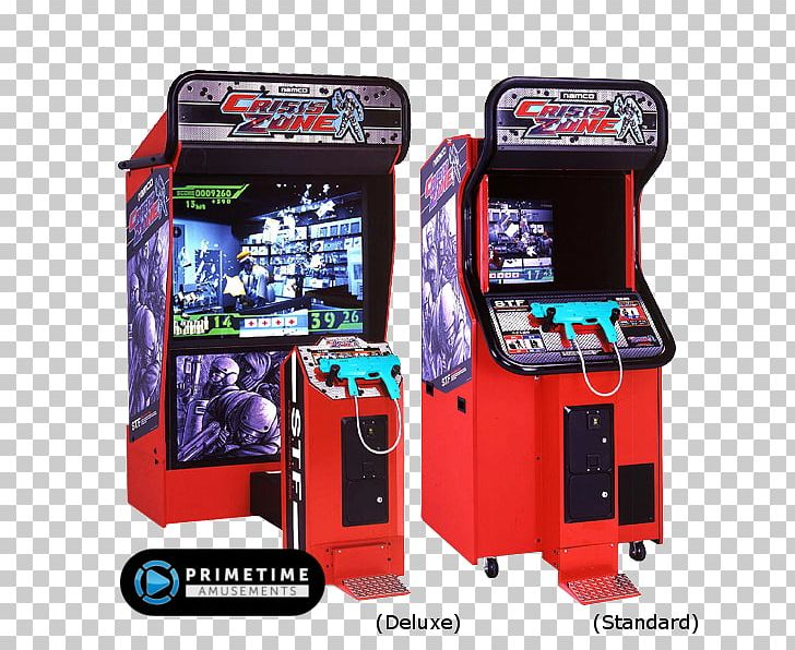 Cabinet crisis time ii. Arcade clipart game zone
