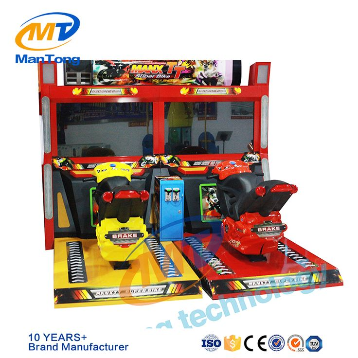 best alibaba images. Arcade clipart game zone