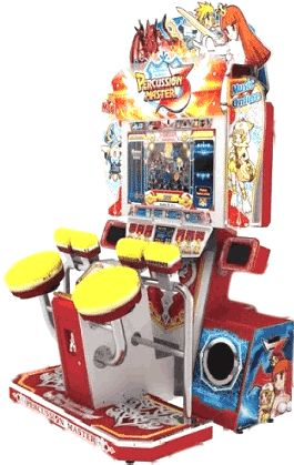 best games video. Arcade clipart game zone