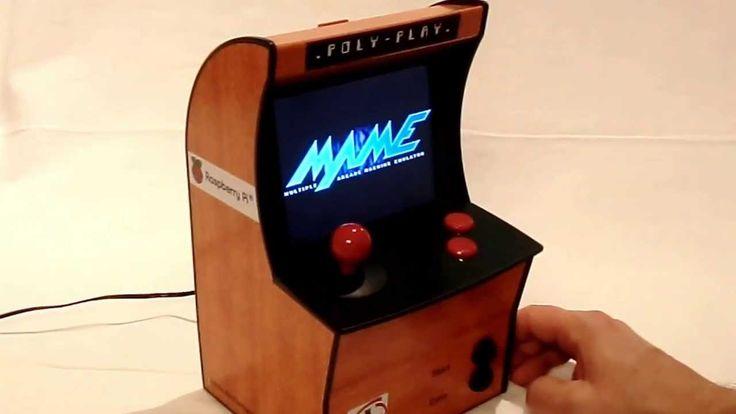 Arcade clipart game zone.  best old school