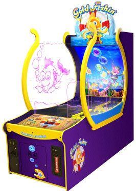 Arcade clipart game zone.  best games video