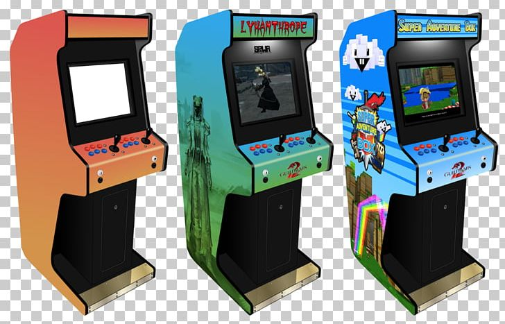 Arcade clipart game zone. The pinball cabinet amusement