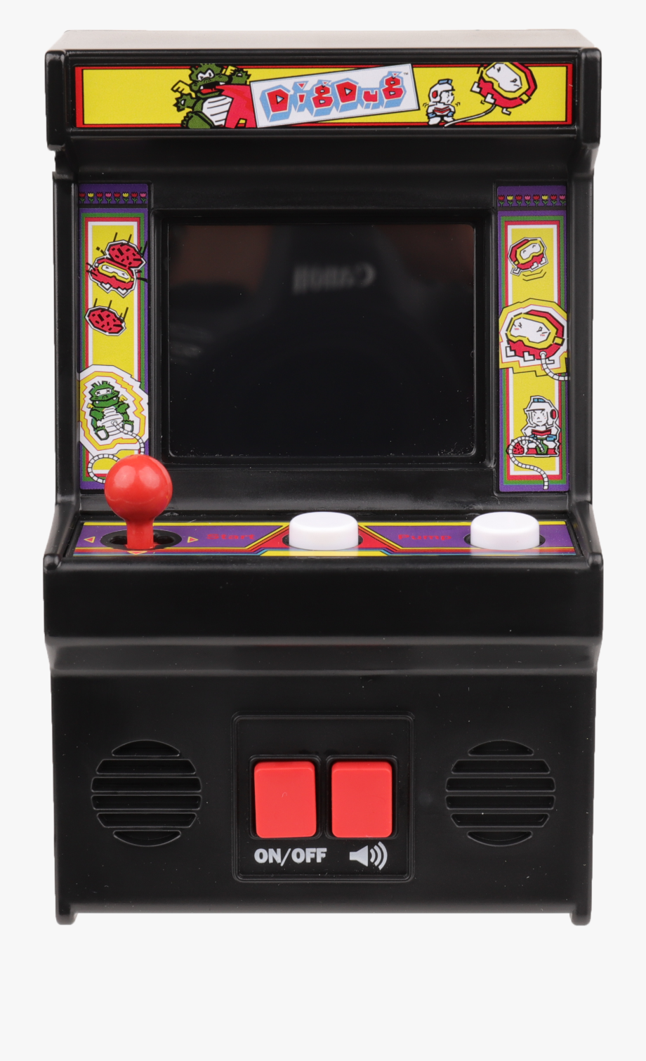 Video game cabinet free. Arcade clipart gaming