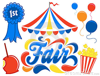 Arcade clipart kids carnival. Free download best on