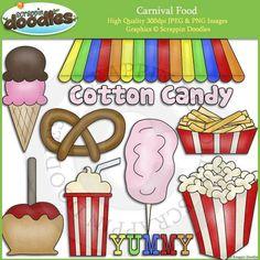 Arcade clipart kids carnival. Clip art eps stock