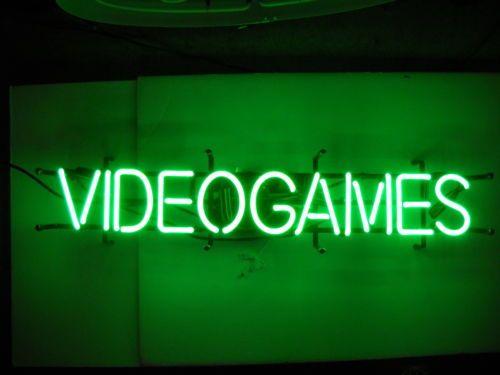 Arcade clipart neon sign.  best art images