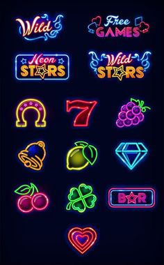 Styles v photoshop and. Arcade clipart neon sign
