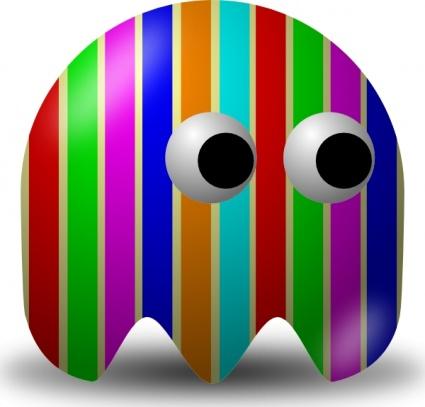 Panda free images arcadeclipart. Arcade clipart pacman game