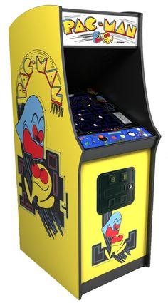 Arcade clipart pacman game. Ms pac man galaga