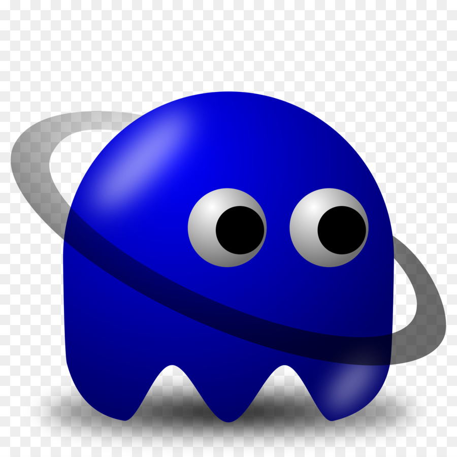 Arcade clipart pacman game. Pac man the new