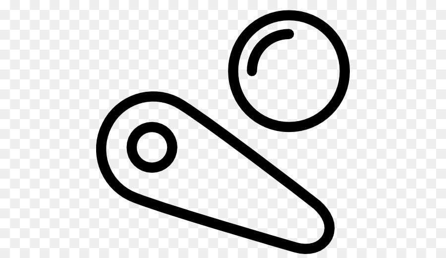 Arcade clipart pinball. Save messi thepix computer