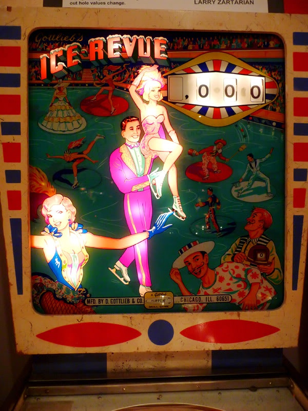 Arcade clipart pinball.  best fa mood