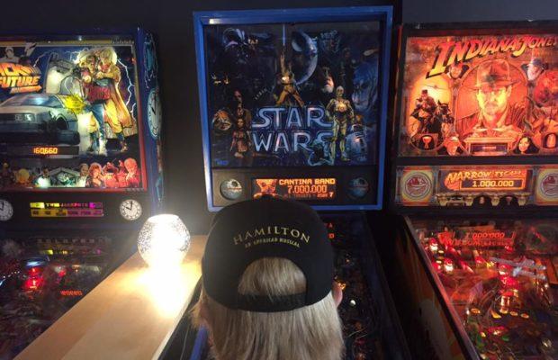 The bally table king. Arcade clipart pinball