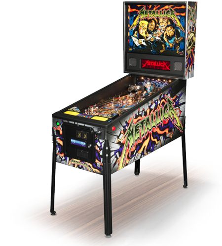 Arcade clipart pinball.  best images on