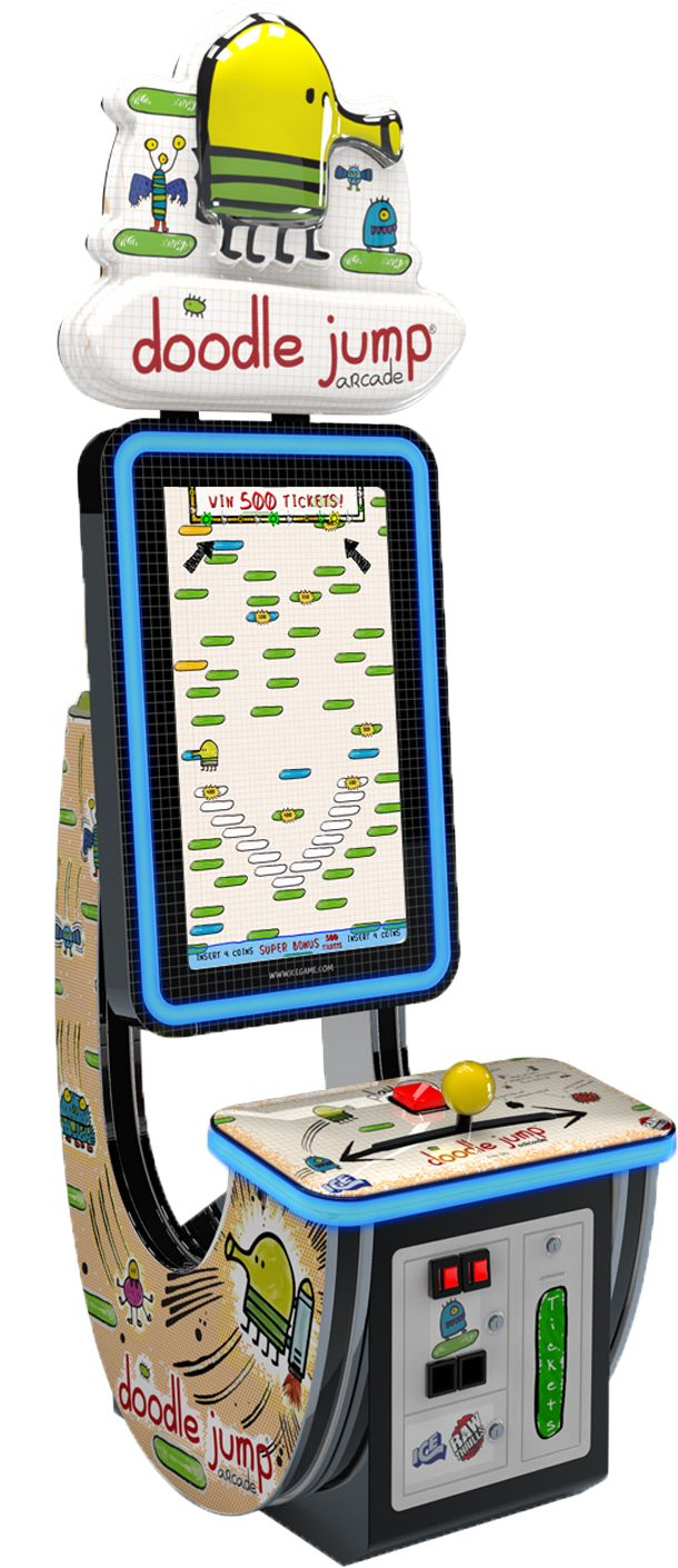 best games video. Arcade clipart prizes