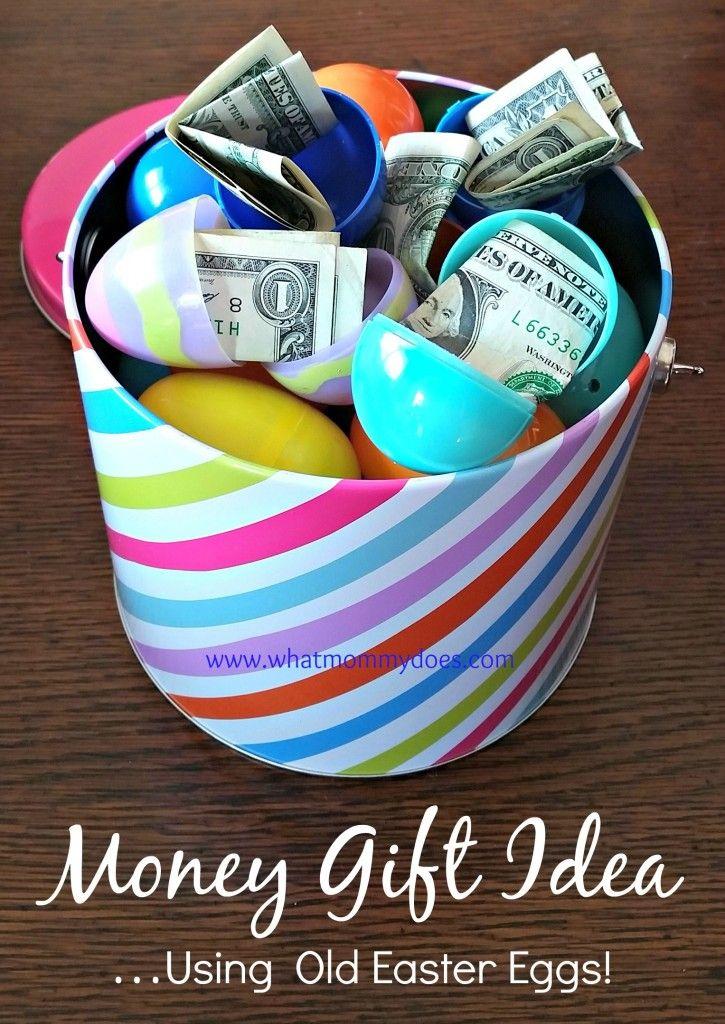 Bucket full of money. Arcade clipart raffle basket