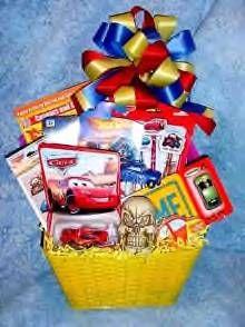 best cars images. Arcade clipart raffle basket