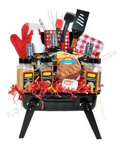 Arcade clipart raffle basket. Diy gifts for men