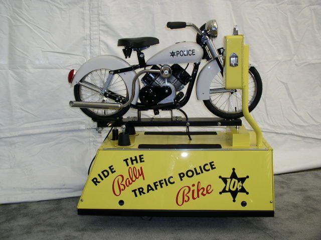 Arcade clipart ride.  best vintage coin