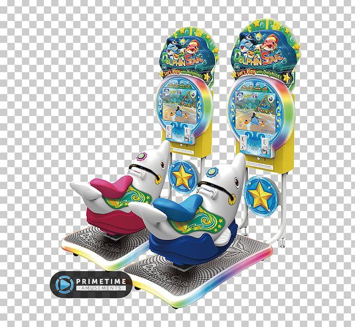 Kiddie game s a. Arcade clipart ride