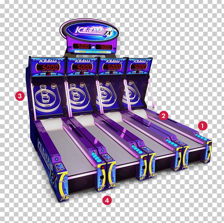 Arcade clipart skeeball. Game skee ball amusement