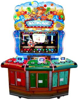 Arcade clipart ticket booth.  best games video
