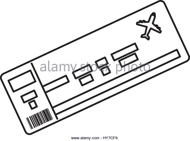 Arcade clipart ticketing. Ticket drawing incep imagine
